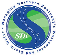 Kentucky Sanitation District No 1