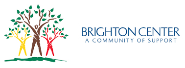 Brighton Center - A Community of Support
